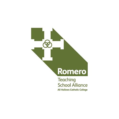 logo_rtsa_500x500